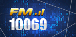 FM10069官方电台