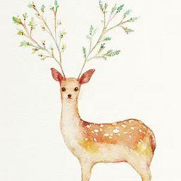 baby鹿♣求跑道