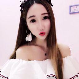 梁天仙····小姐姐