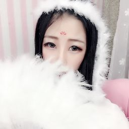 "M""柠萌_中药很苦"