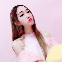 梁天仙···小姐姐