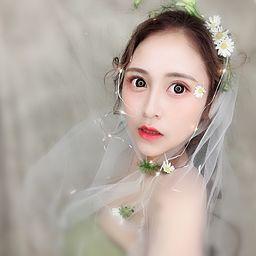 小希子🐳众筹12冠