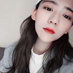 琪奇🌻民谣少女