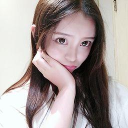 肖瑞萱(四川小姐姐)