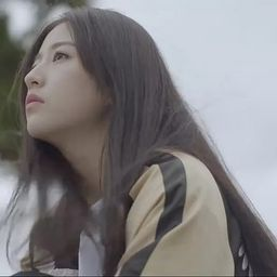 洛洛✨贺萱g少傅~